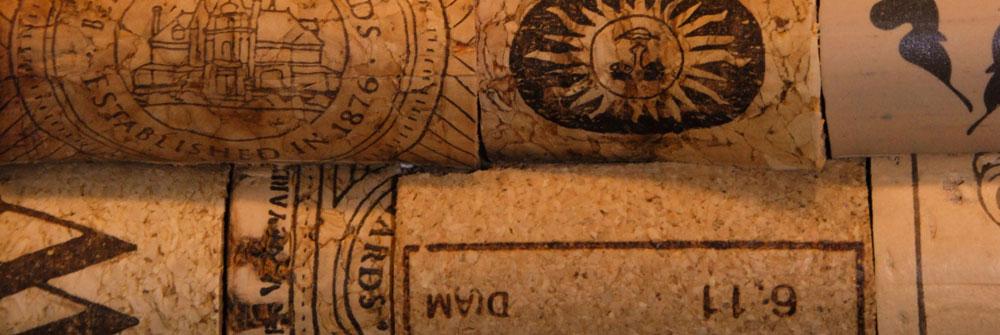 Carta de Vinhos Tatini Roticceria
